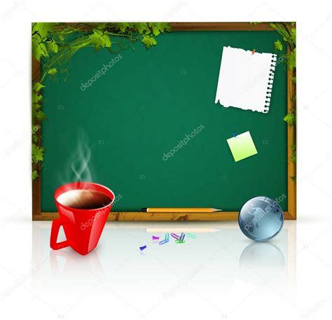 themes education education theme stock vector 169 s razvodovskij 5800264