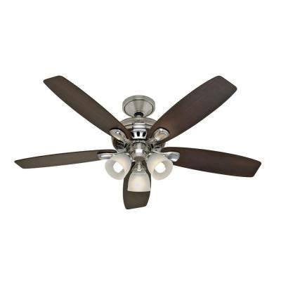 highbury ceiling fan highbury ceiling fan wanted imagery