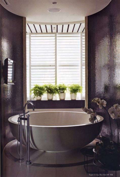 dark purple bathrooms 362 best images about interieur badkamers bathrooms on