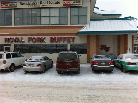 royal fork buffet closed buffets edmonton ab yelp