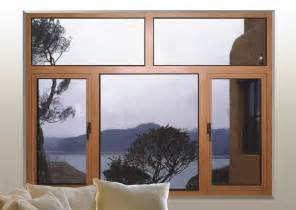 Bifold French Patio Doors Aluminium Windows Archives Oridow Industrial Limited