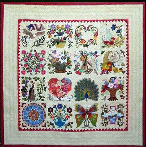 Quilt Week by Lancaster 2010 Quiltweek