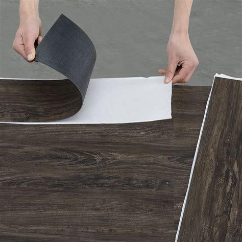 ebay vinyl neuholz 174 ca 4m 178 vinyl laminat selbstklebend wenge matt