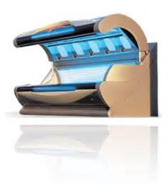level 2 tanning bed level 2 beds ultimate tanning lvultimate tanning lv