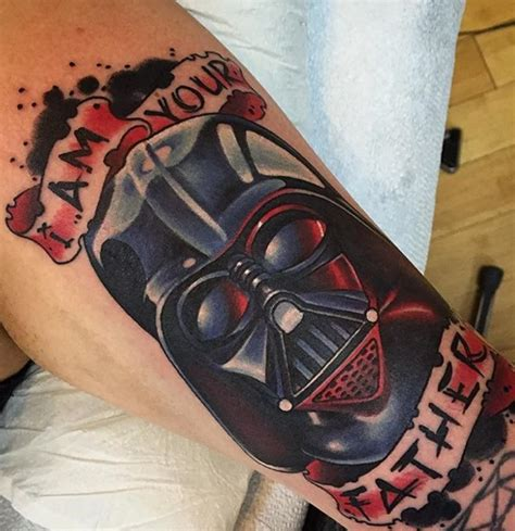 star wars homemade pictures to pin on pinterest tattooskid