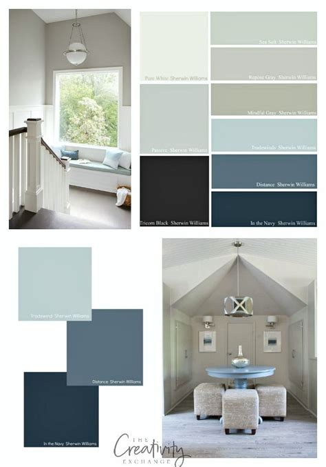 best 25 coastal color palettes ideas on coastal colors interior paint palettes and