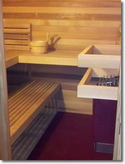 Hourly Tub Rental 17 best images about track town usa on oregon cottage and