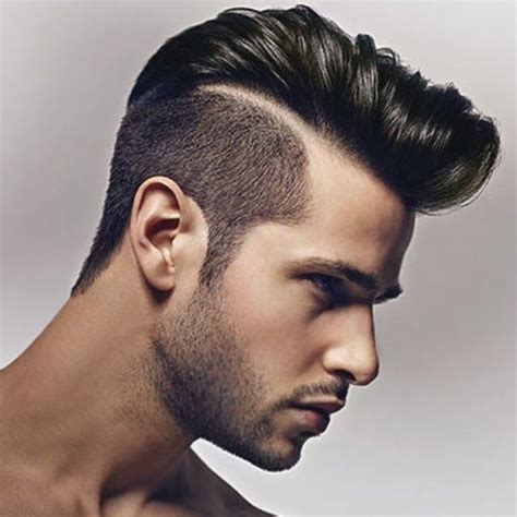 New Harstaly Boys App | boy s hairstyle hair styles and haircuts for men on the