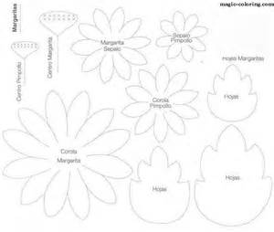 Paper Flower Templates Martha Stewart by Top 108 Ideas About шаблоны цветов On Peony
