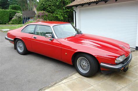 jaguar xjs fuel consumption 1992 jaguar xjs for sale