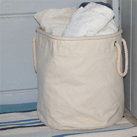Portable Laundry Her Canvas Sierra Laundry Big Laundry Canvas