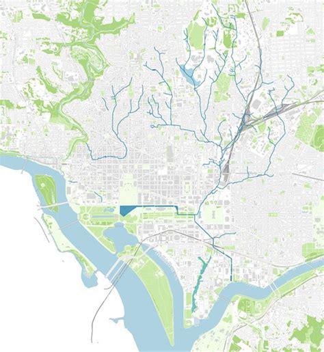 washington dc map society washington dc map secret 28 images modern illuminati