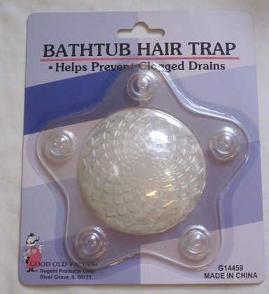 how to prevent hair clogs in bathtub bathtub drain stopper grand sales