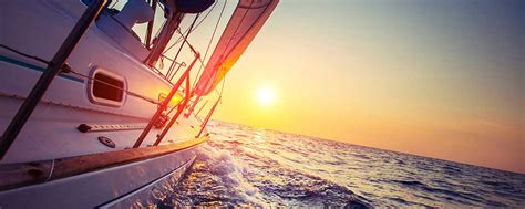 motorboat insurance marine yacht motorboat insurance