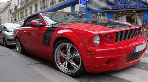 rent a mustang los angeles mustang rental los angeles 777 car rental los angeles