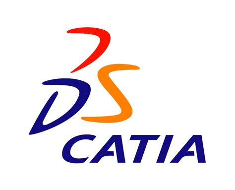 catia  questions  answers themechin