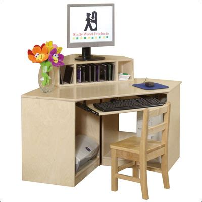 Cheap Small Corner Desk Luxury Office Chairs Small Corner Desk Logged Comment Small Computer Desk