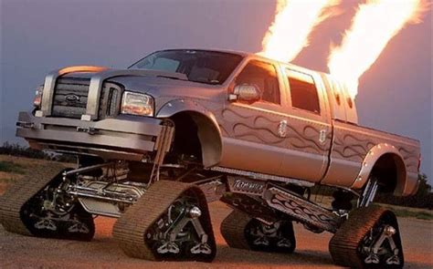 jacked up trucks awesome jacked up trucks pinned by greg greer badass