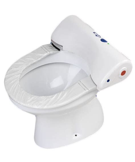 tavoletta bagno tavoletta igienica copriwater saniseat auto igiene al
