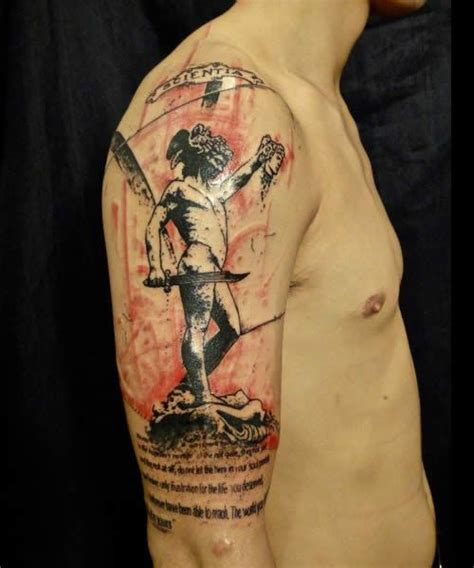 tattoo quotes knowledge 17 best images about best tattoos on pinterest