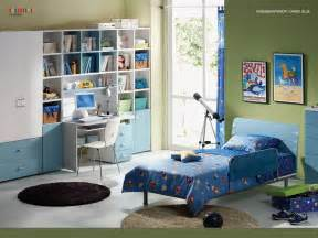 kids room ideas and themes