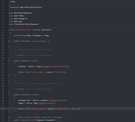 theme editor phpstorm themes phpstorm themes color styles