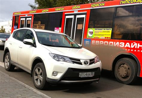 toyota around best selling cars around the globe trans siberian series