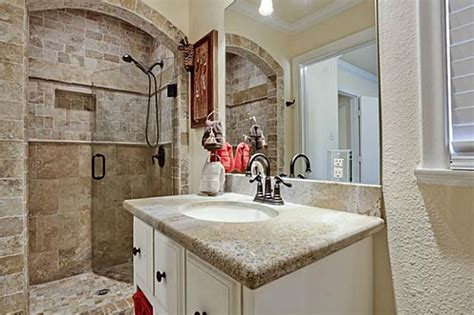 master bath designs without tub tuesday two hundred all this fully remodeled home near marsh lane needs is a young couple