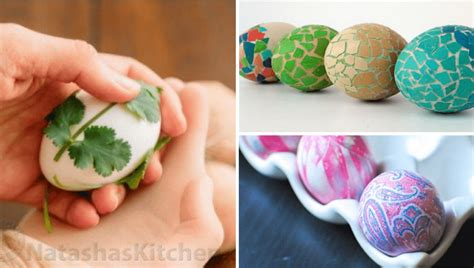 Easter Egg Decorating Pinterest | most popular easter egg decorating ideas on pinterest