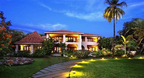 Goa Hotels With Bathtub Book The Leela Hotel Goa India 05 Star Hotels In Goa