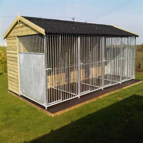 outside kennels for sale outdoor kennels for sale myideasbedroom