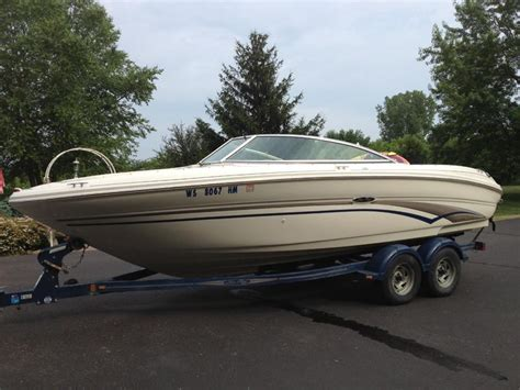 boats for sale southwest va craigslist bowrider new and used boats for sale in virginia