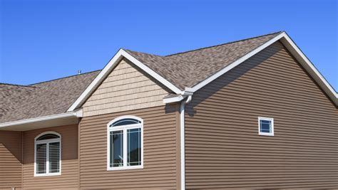 vinyl house siding colors choosing vinyl siding colors modernize