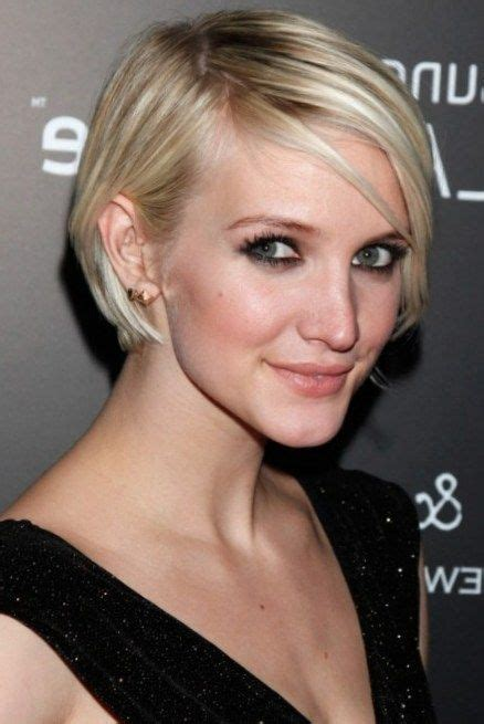 bob haircuts for thin hair pinterest haircuts for thin hair bob hairs and thin hair on pinterest
