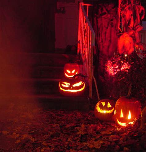 www halloween halloween 2001 pics