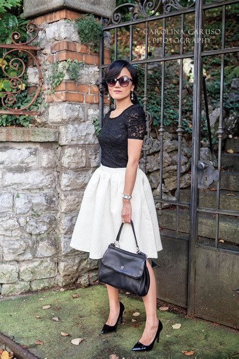 what to wear with a white skirt archives 3 ways to wear