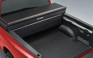 2013 Dodge Ram 1500 Tool Box 2013 Ram 1500 Black Tool Box 193115 Photo 10 Trucktrend