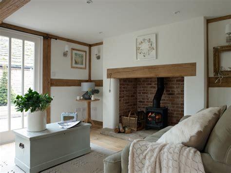 landhausstil farben raumgestaltung wohnzimmer im landhausstil gestalten 55 gem 252 tliche ideen