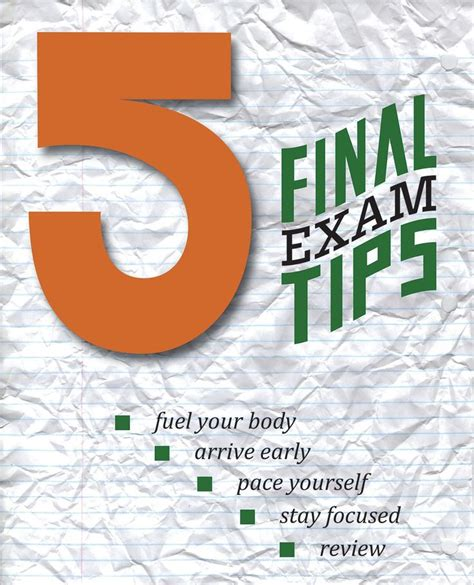 105 best final exam encouragement images on pinterest