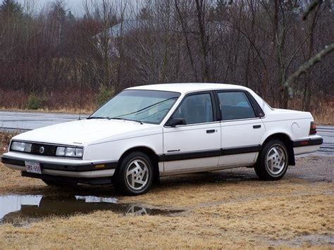 how make cars 1990 pontiac 6000 electronic throttle control dan 6000 1990 pontiac 6000 specs photos modification info at cardomain