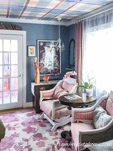 home decor for the most popular home decor trends of 2018 according to