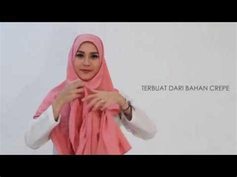 download tutorial hijab pesta zaskia adya mecca full download tutorial hijab instant zaskia adya mecca
