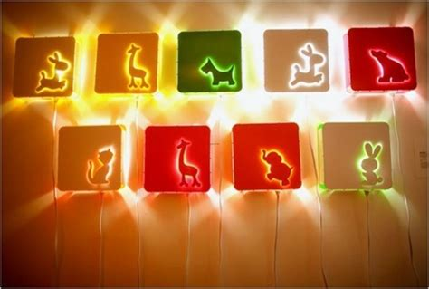 Childrens Bedroom Wall Lights Children S Themed Light Fixtures Fascinating Lighting