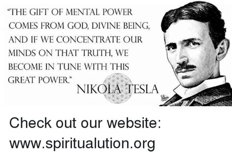 out of our minds the power of being creative books the gift of mental power comes from god being and
