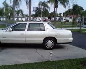1999 Cadillac Concours Problems 1999 Cadillac Problems Pictures To Pin On