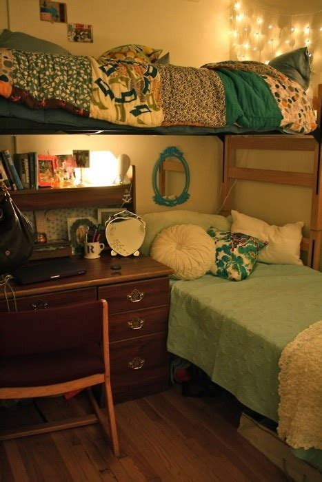 dorm room bed college dorm room loft bed plans woodworking projects