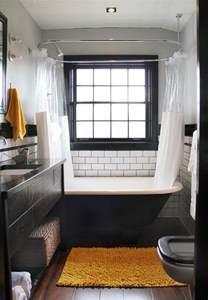 stylish bathroom 97 stylish truly masculine bathroom d 233 cor ideas digsdigs