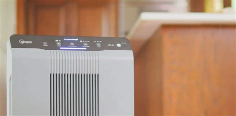 the best air purifier for mold guides insider