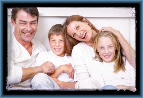 imagenes de la familia desunida familias unidas y felices www imgkid com the image kid