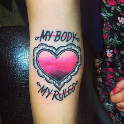 self love tattoo designs tumblr nebxva5fae1qzabkfo1 1280 jpg